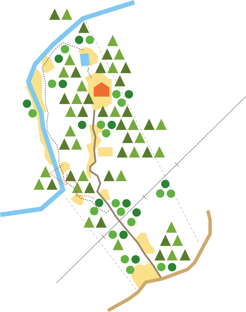 mapa FDR. web